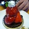 富山市アンファミーユは相変わらず美味かった!