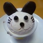 富山市バニラバニラは創業10周年!ケーキが無料!