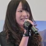 ぶらっくすわん富山!北陸新幹線開業イベント画像!