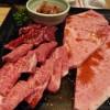 和風焼肉 富山育ちの焼肉は本当にとろけます!