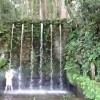 大岩さん日石寺と大岩不動の湯!こんなに良いとこだったのね!