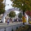 富山マラソン2015見に行ってきた!大成功で来年は出たいな!