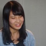 新井梨奈ちゃんの路上ライブをたまたま見てきた!もしかしてブレイクするかも?