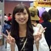 南條早紀 富山テレビアナウンサーがかわいい!BBTありがとう祭り!
