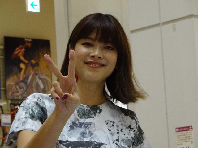 澤田かおり