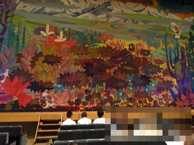 富山県立高岡高等学校合唱部コーラス・コンサート