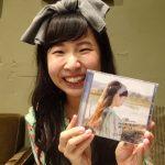 北村瞳はパワーアップしていた! ぼくのすきなもの。Vol2 ライブ!