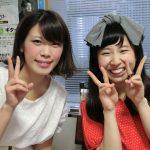 北村瞳 アンコンディショナルラブ ツーマンライブ!今までで一番良かったぞ!