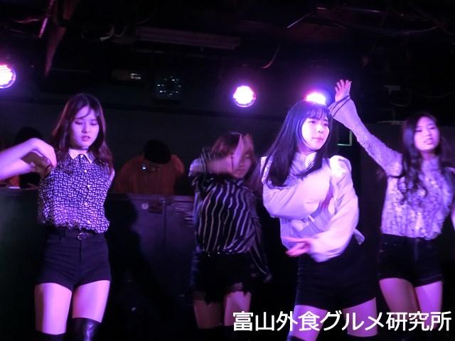 NiziProject ,マヤちゃん,虹プロ,勝村摩耶