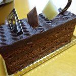 リブランのケーキは美味いしお値段も頑張ってる!