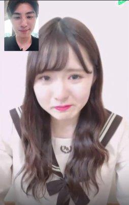女子高生ミスコン2018 中部 みゆん