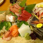 暖座クラシック 富山駅前店!ぶりしゃぶ食べれば良かったな♪