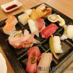 黒部 宇奈月温泉旅行!湯快リゾート宇奈月温泉 料理が美味しくなってる気がする!
